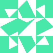 s3bo's avatar
