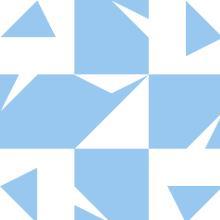 S3rgiones's avatar