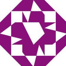 s3rv3r's avatar