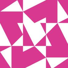 s4mir's avatar