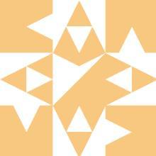 S4ndr0's avatar