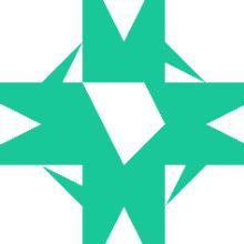 s73's avatar