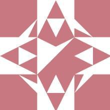 S7i0r's avatar