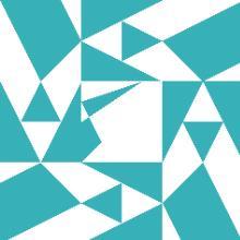 s7r1k3r's avatar