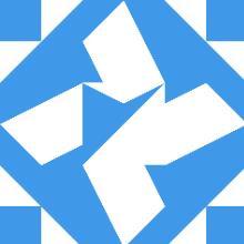 S_Anton's avatar