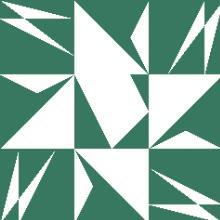 s_b1's avatar