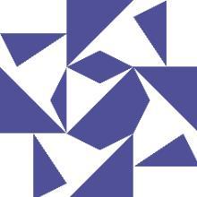 s_jimenez_v's avatar