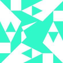 S_K_P's avatar