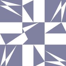 s_s_m's avatar