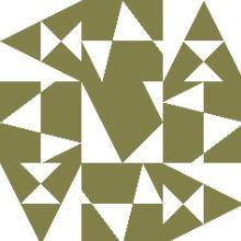 s_U黑's avatar