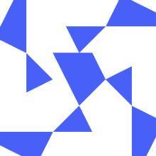 S_Weiss's avatar