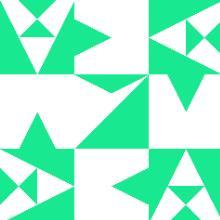 S_Zurab's avatar