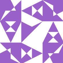 sa.sa_sa_sa's avatar