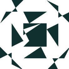 SA________KA's avatar