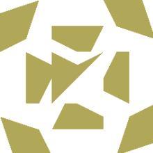 Saablym's avatar