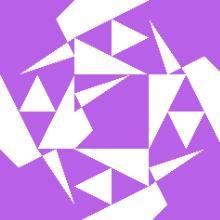 Saad9837's avatar