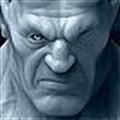 SaadFaisal's avatar