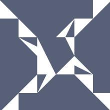 saahg's avatar