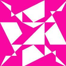 SaaSDude's avatar