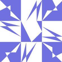 Saavedra01's avatar