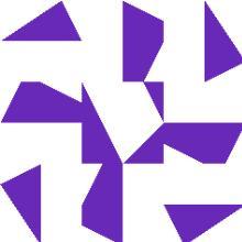 SAB9-9's avatar