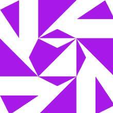 sabado10's avatar