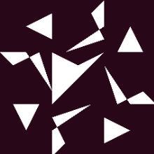 sabag123's avatar