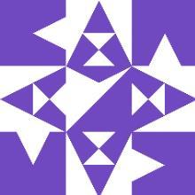 SABANETA's avatar