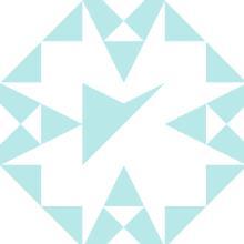 Sabari84's avatar