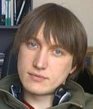 Sabbah13's avatar