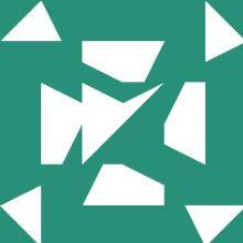 sabbir707's avatar