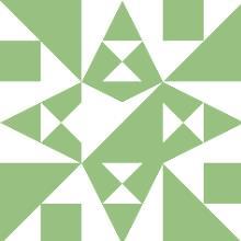 SabeeSharif's avatar