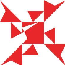 Saber.Roulette's avatar