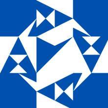 Sabillon's avatar