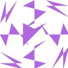 sabino63's avatar