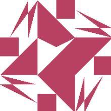 sabinol's avatar