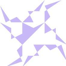 sabir.shibley's avatar