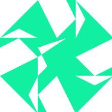 saborts's avatar