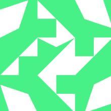 sabotage0's avatar