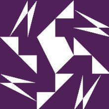 sabrinaalodia's avatar