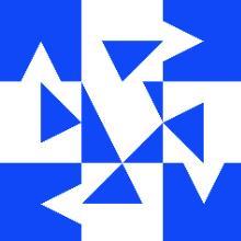Sabtrends's avatar