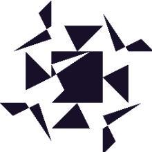 sabv's avatar