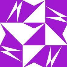 Sabya81's avatar
