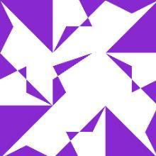 SAC04's avatar