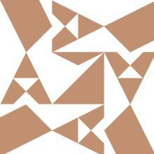 sac86738's avatar