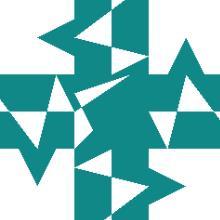 sacdba's avatar