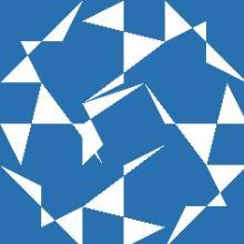 sachin_khutwad's avatar
