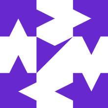 Sachin_M's avatar