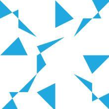 SacPrince's avatar