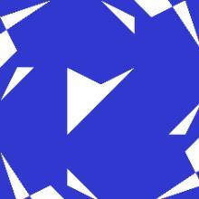 SacTownPaulie's avatar